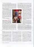 Front Burner - Page 4