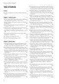 Biomechanics and Medicine in Swimming XI - Page 7