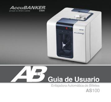 Guia de Usuario - Grupo Cuenca