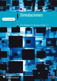 Descargar PDF - Biblioteca de Libros Digitales - Educ.ar