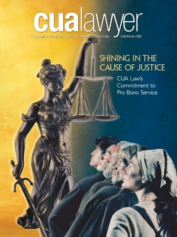 Mast final:CUA Mast/Ops Wint/04 Final - Columbus School of Law
