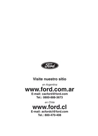 manual-ford-focussed..