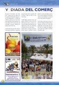 Associació de Comerciants i Empresaris de Vila-seca - Page 2