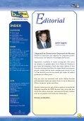 Associació de Comerciants i Empresaris de Vila-seca - Page 3
