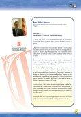 Associació de Comerciants i Empresaris de Vila-seca - Page 5