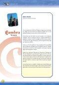 Associació de Comerciants i Empresaris de Vila-seca - Page 6