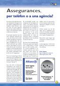 Associació de Comerciants i Empresaris de Vila-seca - Page 7