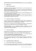 Fachbeitrag Naturschutz - Stadt Mayen - Page 3