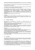Fachbeitrag Naturschutz - Stadt Mayen - Page 4