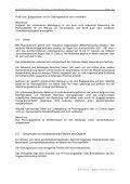 Fachbeitrag Naturschutz - Stadt Mayen - Page 5