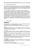 Fachbeitrag Naturschutz - Stadt Mayen - Page 6
