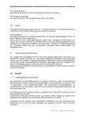 Fachbeitrag Naturschutz - Stadt Mayen - Page 7