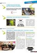 Saint-Quentin - Académie de Grenoble - Page 7