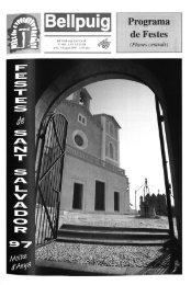 r^||Bellpuig - Biblioteca Digital de les Illes Balears - Universitat de ...