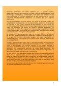 Estudio para la mejora de los recorridos de - Plataforma Recorridos ... - Page 6