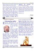 Januaro - Page 3