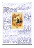 Januaro - Page 5