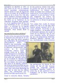 Januaro - Page 6