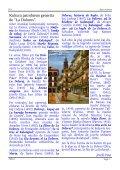 Januaro - Page 7