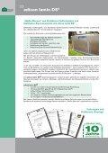 adicon lamin DS - Seite 2