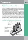 adicon lamin DS - Seite 3