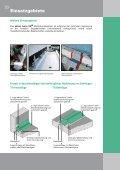 adicon lamin DS - Seite 5