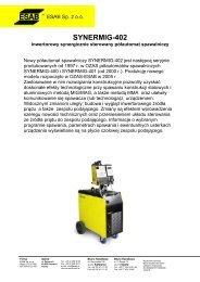 Synermig 402.pdf - ROBOPROJEKT sp. z oo