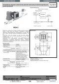 KATALOG 08 - 1813 kB - Nova - Page 3