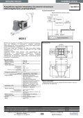 KATALOG 08 - 1813 kB - Nova - Page 4