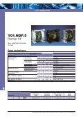 POBIERZ KATALOG POMPY YAMADA pdf 7,88MB - Nova - Page 6