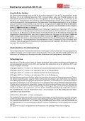 Induktives Sicherheitsschaltgerät ISK 61-24 - Nova - Page 3