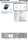KATALOG 06 - 3204 kB - Nova - Page 6
