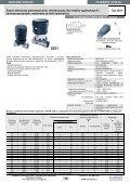 KATALOG 04 - 2984 kB - Nova - Page 6