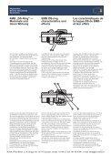 Vorspann_05_03 DP - Nova - Page 4