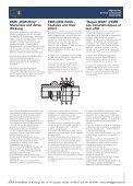 Vorspann_05_03 DP - Nova - Page 5