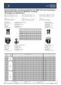 Vorspann_05_03 DP - Nova - Page 7