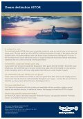 Download itineraries summer 2014 - TransOcean - Page 2