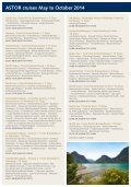 Download itineraries summer 2014 - TransOcean - Page 3