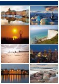 Download itineraries summer 2014 - TransOcean - Page 4