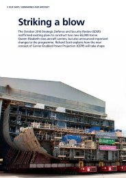 Our Ships, Submarines and Aircraft - Newsdesk Media