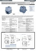 pobierz katalog pdf 856 kB - Nova - Page 2