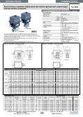 pobierz katalog pdf 856 kB - Nova - Page 4