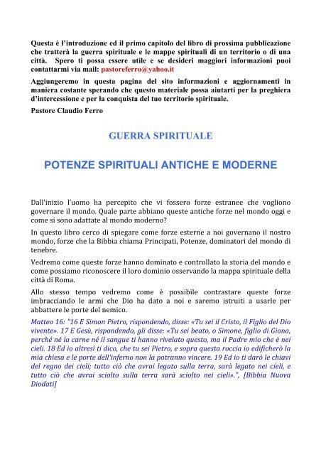 SCARICA BIBBIA DIODATI GRATIS