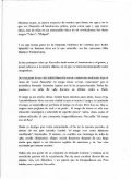 ASTOR PIAZZOLLA - Johnstone-music.com - Page 6