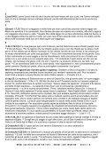 """Settimana del 3 febbraio 2013: """"CHI HA VERO SUCCESSO NELLA ... - Page 3"""
