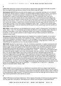 """Settimana del 3 febbraio 2013: """"CHI HA VERO SUCCESSO NELLA ... - Page 4"""