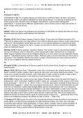 """Settimana del 3 febbraio 2013: """"CHI HA VERO SUCCESSO NELLA ... - Page 5"""