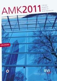 Einzelseiten PDF - adept consult AG