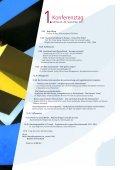 Einzelseiten PDF - adept consult AG - Page 3