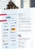 Einzelseiten PDF - adept consult AG - Page 5